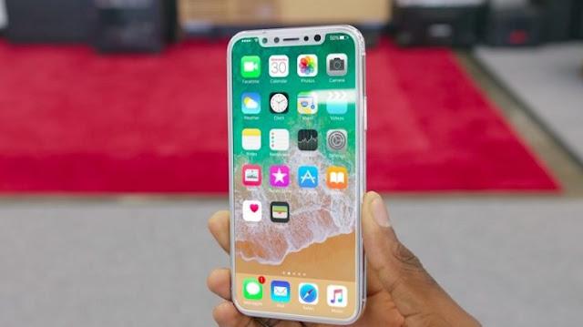 Akibat Penjual Menurun! Apple Kembali Obral iPhone SE