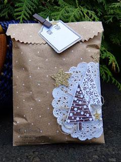 Come confezionare regali in modo originale