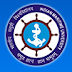 Indian Maritime University Chennai Recruitment 2018 Assistant Professor 27 Post Apply Online