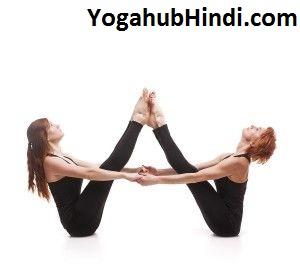 National Pain Strategies | Yoga Hub Hindi