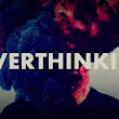 10 Simple Habits to Stop Overthinking Everything