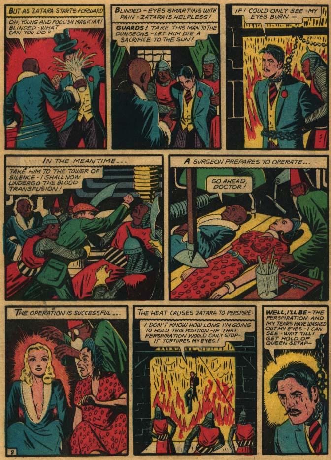 Action Comics (1938) 17 Page 61