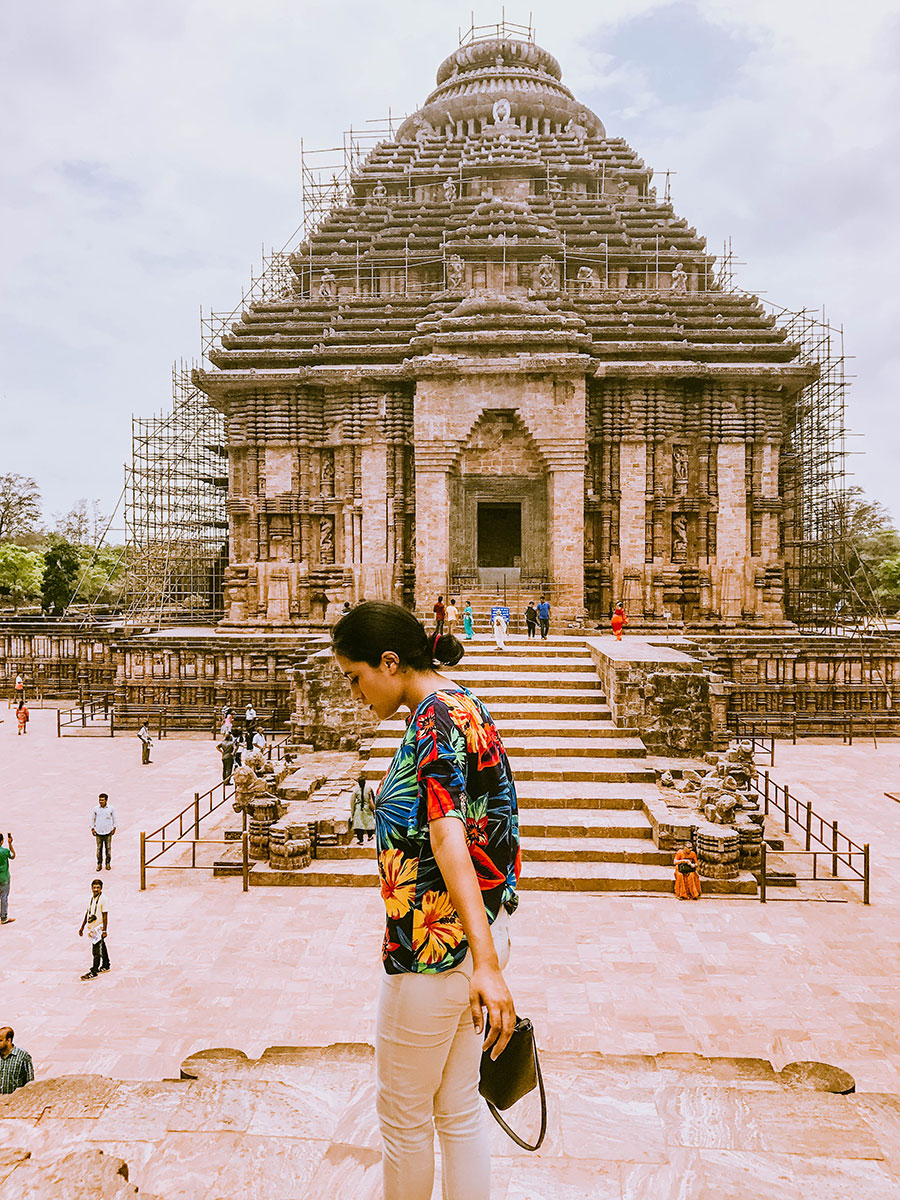 sun temple orissa, ODISHA TRAVEL GUIDE, odisha travel guide, konark sun temple odisha, thestylepanorama