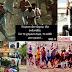 Δ Ε Ν Ξ Ε Χ Ν Ω ! 11 ΑΥΓΟΥΣΤΟΥ 1996... ΕΛΛΗΝΑ ΜΑΓΚΑ .... ΟΤΙ ΟΝΕΙΡΕΥΤΗΚΕΣ ΕΡΧΕΤΑΙ  ΠΛΕΟΝ Η ΜΕΡΑ  ΝΑ ΓΙΝΕΙ ..!!! (ΒΙΝΤΕΟ)