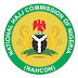 NAHCON Defends 2019 Budget Proposal of N1.49bn