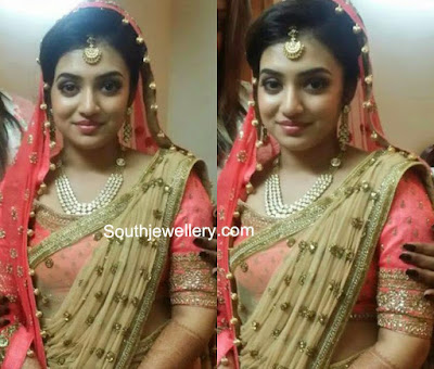 nazriya-nazim-reception-look