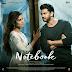 Lirik Lagu Vishal Mishra, Asees Kaur - Nai Lagda - OST. Notebook