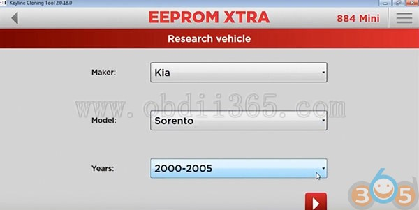 keyline-884-copy-kia-sorento-key-3
