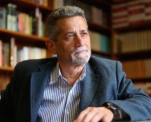 De Grazia: Hoy más que nunca se justifica la aprobación de la enmienda