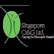 SINGAPORE O&G LTD. (41X.SI) @ SG investors.io