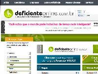sites de procura empregos ambiente de leitura carlos romero