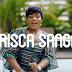 Video : Prisca sanga Ft Milton Migisha - Sikuachi | Download mp4