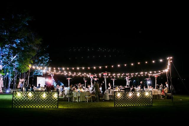Wedding Planner: DNT Elite Events Venue: South Coast Botanic Garden  Photographer: Lin U0026 Jirsa Photography Florist: Be Buds Florist, Inc.