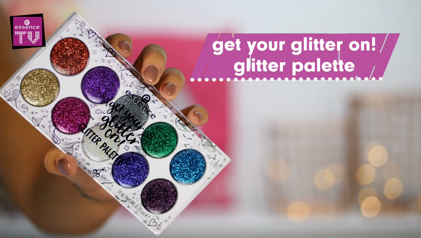 essence-get-your-glitter-on-palette