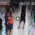 MUST WATCH : SAPUL SA CCTV, MGA BATANG SANGKOT SA KRIMEN DUMARAMI!!!