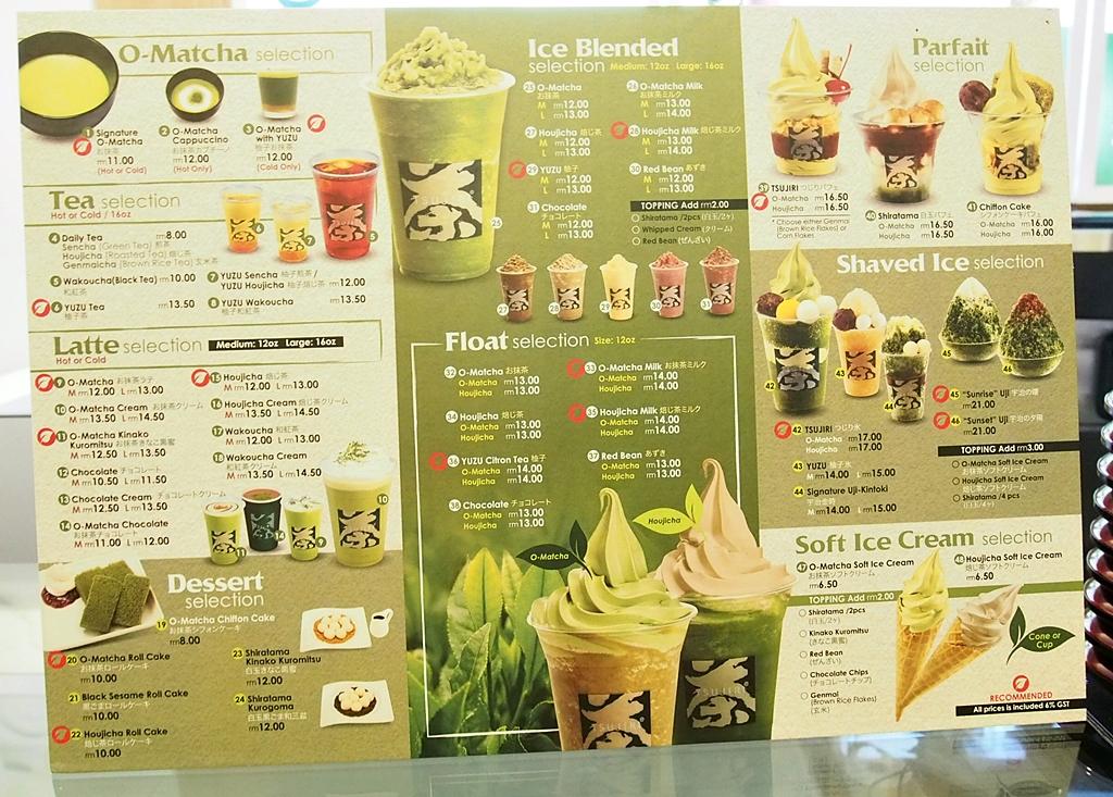Malaysia Best Food Blog