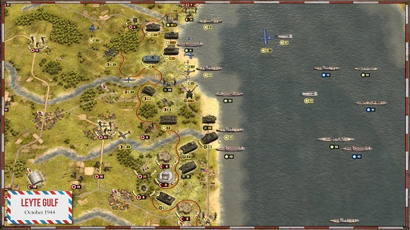 Order of Battle Panzerkrieg-screenshot02-power-pcgames.blogspot.co.id