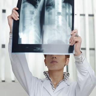 عاحل :بعد إجراء الأشعة  محمد صلاح في المونديال