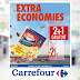 Catalogue Carrefour Du 6 Au 12 Novembre 2018