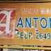 Toko EMAS Anton
