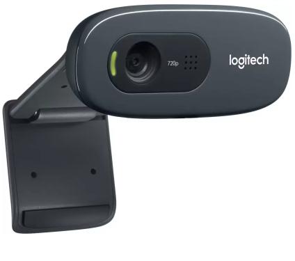 Logitech In Converses to Obtain Earphone Manufacturer Plantronics