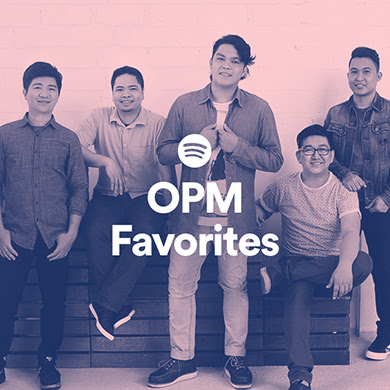 OPM Favorites