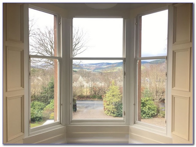 Buy Double Pane WINDOW GLASS Prices cheap