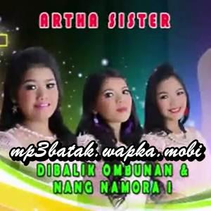 Artha Sister - Ajari Au Tuhan (Full Album)