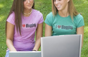 Add-facebook-like-button-blogger