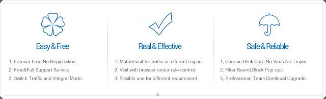 traffic-spirit-features-blogiapa