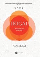 http://www.wielkalitera.pl/zapowiedzi/pelna-lista/id,186/ikigai-japonska-sztuka-szczescia.html