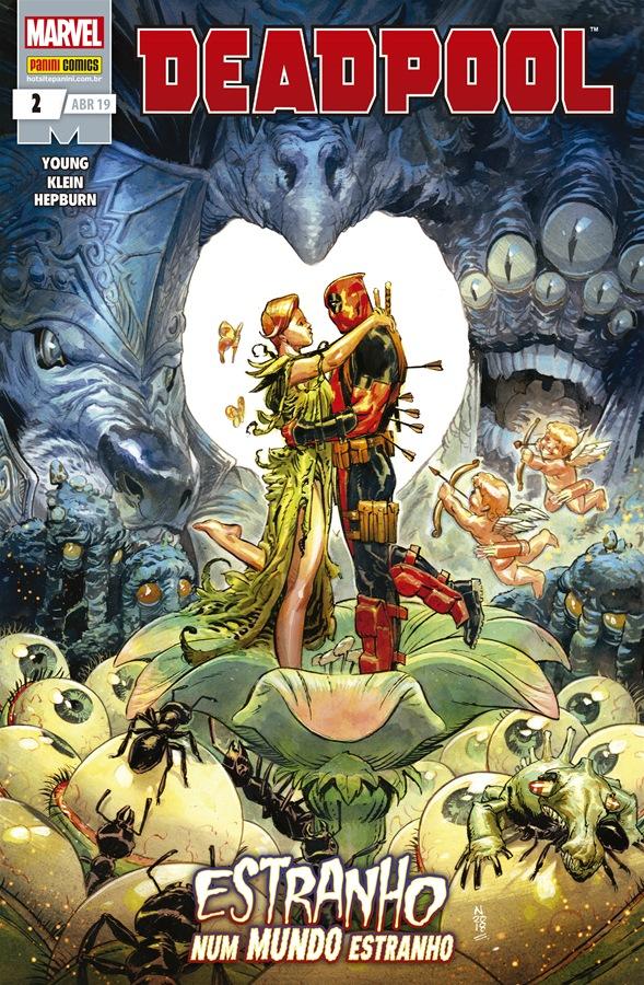 Checklist Marvel/Panini (Julho/2019 - pág.08) - Página 8 Dead%2B2