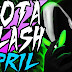 Dota Flash: Best of the month - April