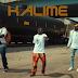 Download Video | Being Ril - Kalime