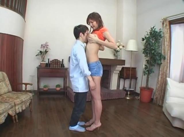 Tall Leg Porn 33