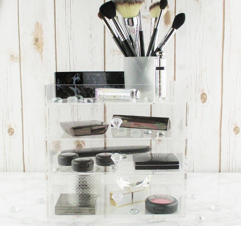 chic-and-affordable-acrylic-makeup-storage-solutions-for-the-organized-beauty-3