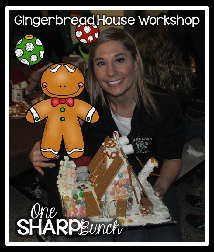 http://theprimarypack.blogspot.com/2014/12/gingerbread-houses-gingerbread-man-five.html