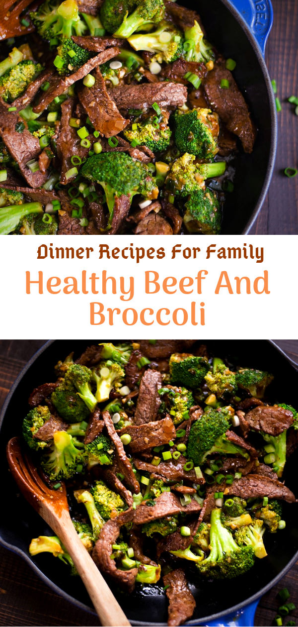 Dinner Recipes For Family | Healthy Beef And Broccoli | Dinner Recipes Healthy, Dinner Recipes Easy, Dinner Recipes For Family, Dinner Recipes Vegan, Dinner Recipes For Two, Dinner Recipes Crockpot, Dinner Recipes Chicken, Dinner Recipes With Ground Beef, Dinner Recipes Date Night, Dinner Recipes Summer, Dinner Recipes Quick, Dinner Recipes Mexican, Dinner Recipes Cheap, Dinner Recipes Fall, Dinner Recipes Vegetarian, Dinner Recipes Pasta, Dinner Recipes Keto, Dinner Recipes Clean Eating, Dinner Recipes Shrimp, Dinner Recipes Romantic, Dinner Recipes Pork, Dinner Recipes Low Carb, Dinner Recipes Italian, Dinner Recipes Weeknight, Dinner Recipes Simple, Dinner Recipes Best, Dinner Recipes Delicious, Dinner Recipes Winter, Dinner Recipes Casserole, Dinner Recipes Steak, Dinner Recipes Videos, Dinner Recipes For 2, Dinner Recipes For Kids, Dinner Recipes Instant Pot, Dinner Recipes For One, Dinner Recipes Asian, Dinner Recipes Gluten Free, Dinner Recipes Fancy, Dinner Recipes Fast, Dinner Recipes Light, Dinner Recipes Meat, Dinner Recipes Weight Watchers, Dinner Recipes On A Budget, Dinner Recipes Spring, Dinner Recipes Chinese, Dinner Recipes Fish, Dinner Recipes Seafood, Dinner Recipes Baked, Dinner Recipes Homemade, Dinner Recipes Slow Cooker, Dinner Recipes Southern, Dinner Recipes Paleo, Dinner Recipes College, Dinner Recipes Salmon, Dinner Recipes Sausage, Dinner Recipes Spicy, Dinner Recipes Christmas, Dinner Recipes Gourmet, Dinner Recipes Popular, Dinner Recipes For Picky Eaters, Dinner Recipes Yummy, Dinner Recipes Unique, Dinner Recipes Amazing, Dinner Recipes Sunday, Dinner Recipes New, Dinner Recipes Grill, Dinner Recipes For Men, Dinner Recipes Soup, Dinner Recipes Hamburger, Dinner Recipes Ideas, Dinner Recipes Country, Dinner Recipes Rice, Dinner Recipes Oven, Dinner Recipes Good, Dinner Recipes Potatoes, Dinner Recipes Fun, Dinner Recipes American, Dinner Recipes Indian, #dinner, #recipes, #forfamily, #yummy, #vegan, #fortwo, #datenight, #delicious,