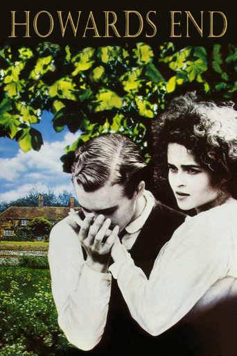 Howards End (1992) ταινιες online seires oipeirates greek subs