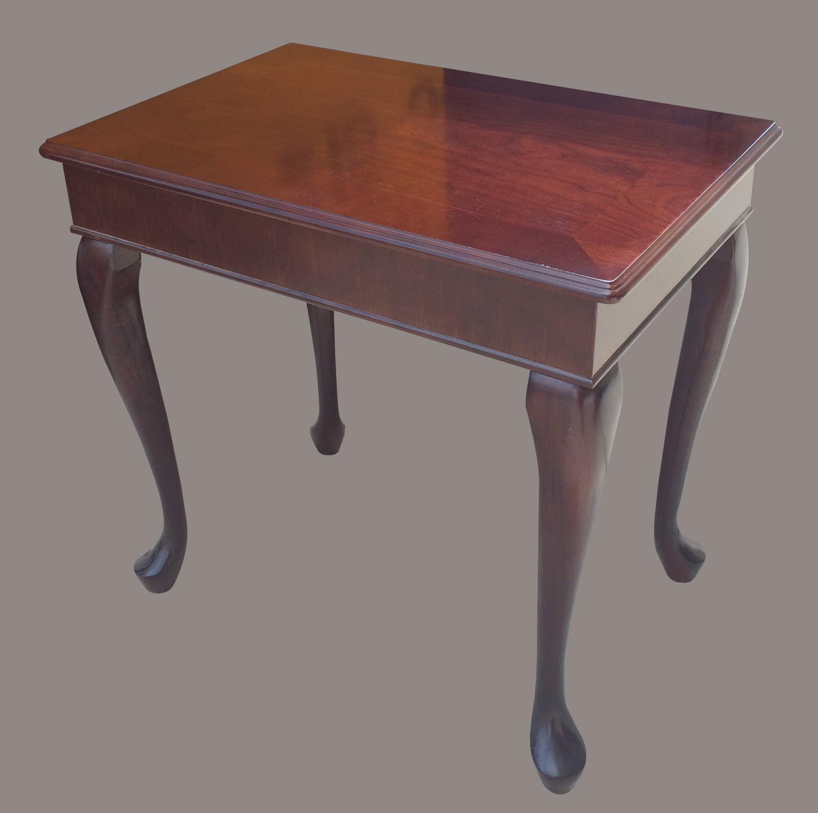 Strange Uhuru Furniture Collectibles Bombay Co Side Table 65 Sold Lamtechconsult Wood Chair Design Ideas Lamtechconsultcom