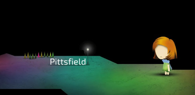 Pittsfield v1.0.3 APK