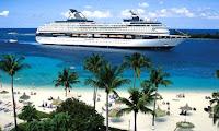 Viajar en Crucero por el Caribe Oeste
