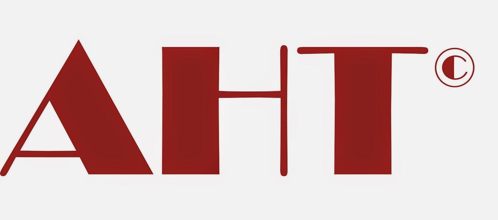 AHT Computer