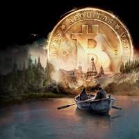 Bitcoin.com: How to Setup Bitcoin Cold Storage | Step by step