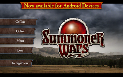Summoners War Offline Mode Apk Free Download