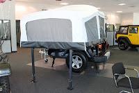 hendrick chrysler jeep. Black Bedroom Furniture Sets. Home Design Ideas