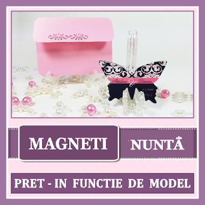 https://www.bebestudio11.com/2017/01/modele-marturii-magneti-nunta.html
