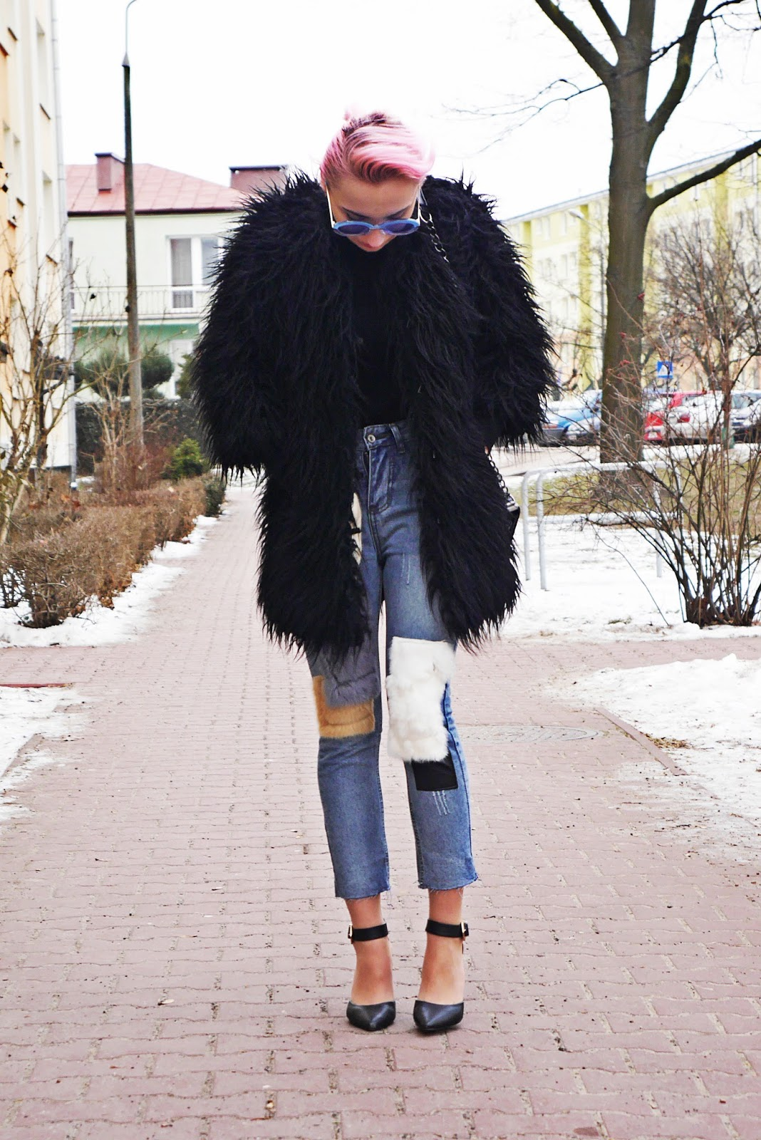 denim_jeans_fur_black_white_gray_karyn_020217