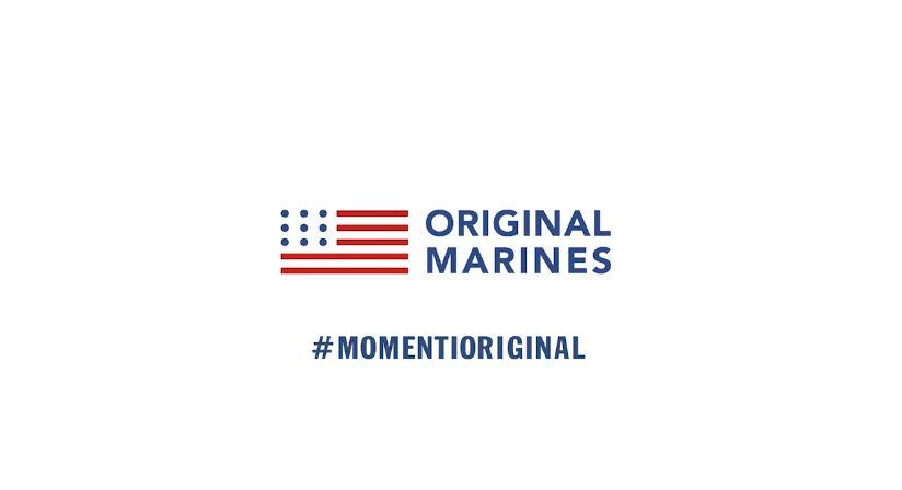 Canzone Original Marines pubblicità kids - Musica spot Dicembre 2016