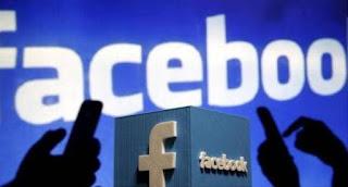 Berita FB Hari ini : Mengaku Sebagai PNS di FB, Rizal Mampu Mengelabuhi Janda Satu Anak ini !